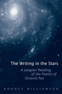 Cover Writing in the Stars