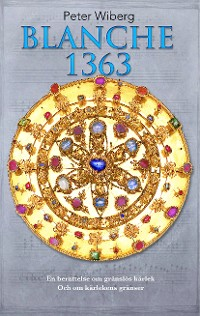 Cover Blanche 1363