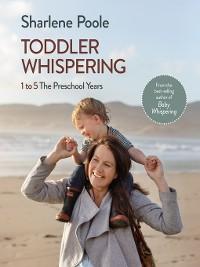 Cover Toddler Whispering