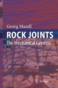 Cover Rock Joints