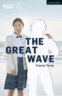 Cover Great Wave
