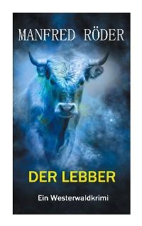 Cover Der Lebber