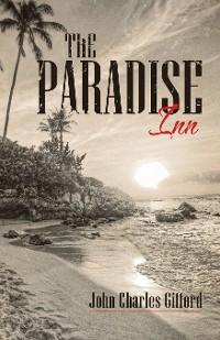 Cover The Paradise Inn