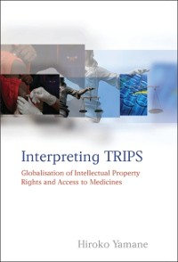 Cover Interpreting TRIPS