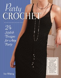 Cover Party Crochet