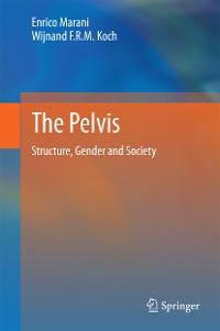 Cover The Pelvis