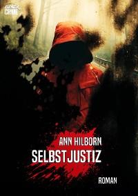Cover SELBSTJUSTIZ