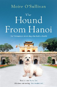 Cover The Hound From Hanoi