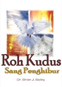 Cover Roh Kudus