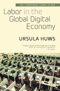 Cover Labor in the Global Digital Economy