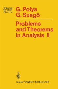 Cover Problems and Theorems in Analysis