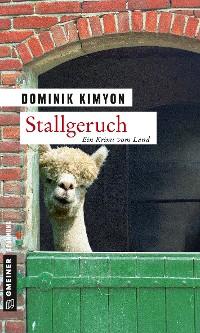 Cover Stallgeruch