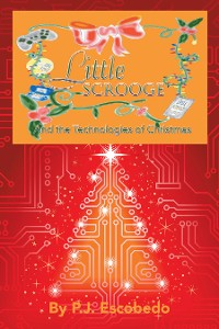 Cover Little Scrooge