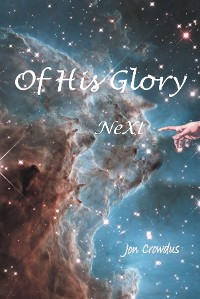 Cover Of His Glory