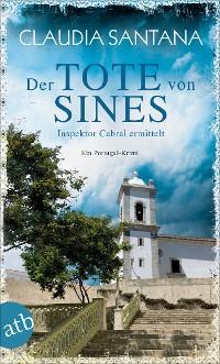 Cover Der Tote von Sines