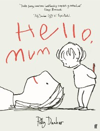Cover Hello, Mum