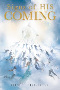 Cover Signs of His Coming