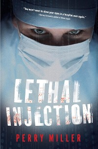 Cover Lethal Injection