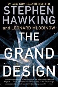 Cover Grand Design