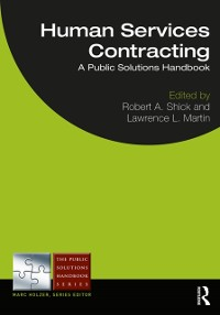 Cover Human Services Contracting