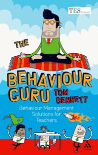 Cover Behaviour Guru