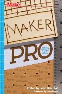 Cover Maker Pro