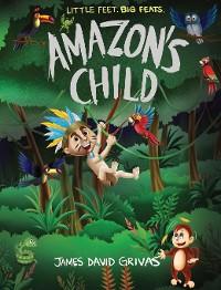 Cover Amazon's Child