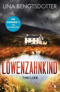 Cover Löwenzahnkind