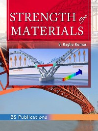 Cover Strength of Materials
