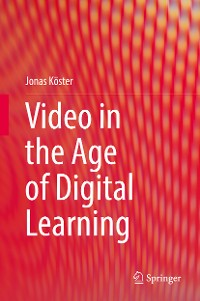 Cover Video in the Age of Digital Learning