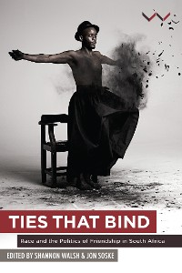 Cover Ties that Bind