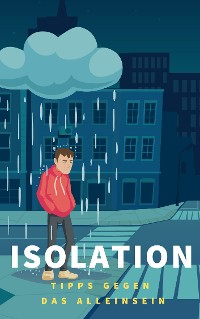 Cover Isolation