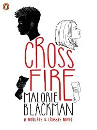 Cover Crossfire