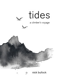 Cover Tides