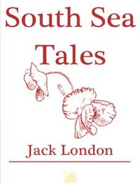 Cover South Sea Tales