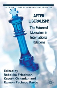 Cover After Liberalism?