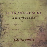 Cover Liber sin Nomine
