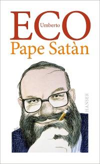 Cover Pape Satàn