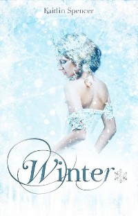Cover Winter