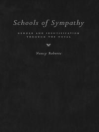 Cover Schools of Sympathy