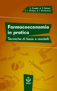 Cover Farmacoeconomia in pratica