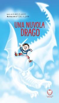 Cover Una nuvola drago