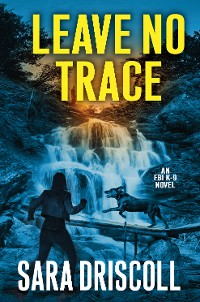 Cover Leave No Trace