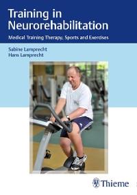 Cover Training in Neurorehabilitation