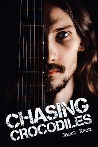 Cover Chasing Crocodiles