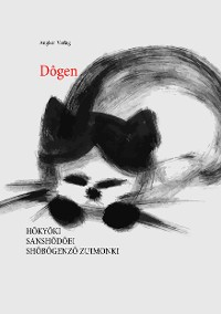 Cover Hôkyôki.