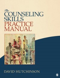 Cover Counseling Skills Practice Manual