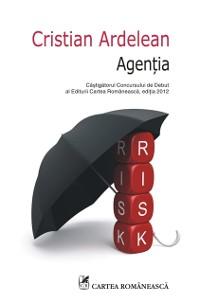 Cover Agentia