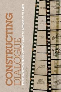 Cover Constructing Dialogue