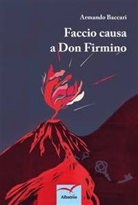 Cover Faccio causa a Don Firmino